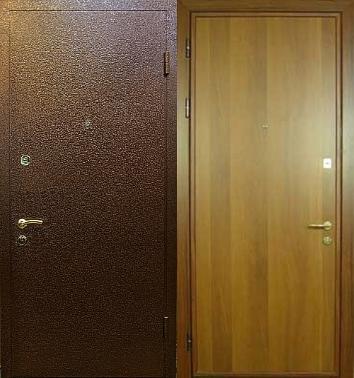 стальные двери эконом класса от производителя ногинск