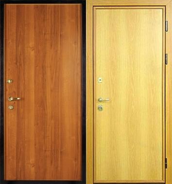 двери металлические входные с стеклом эконом класса