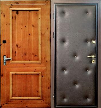 входная металлические двери для дачи от производителя