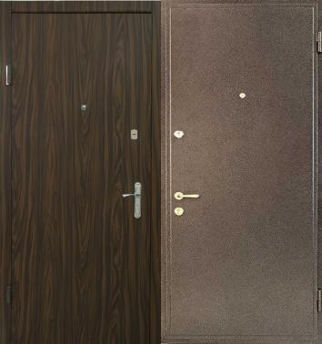 входные двери в москве шумоизоляционные