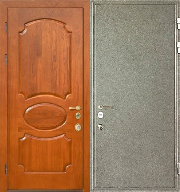 входные металлические двери цены до 6000 т р