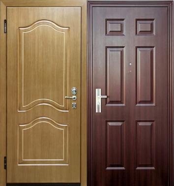 железные входные двери в квартиру цены с шумоизоляцией