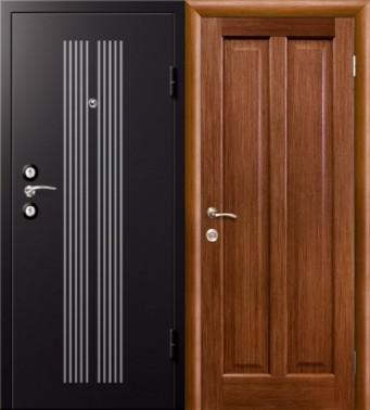 Утеплить входную дверь краснодар