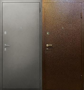двери железные входные нитроэмаль речной вокзал