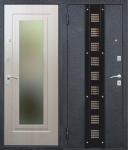 двери входные металлические под заказ чехов